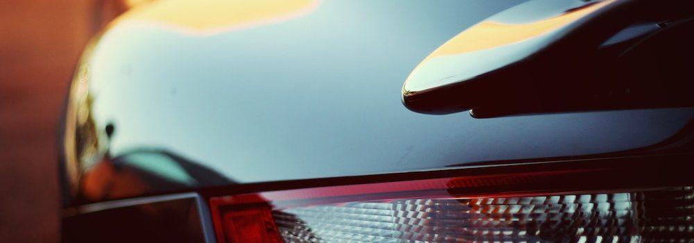 car insurance Everett WV