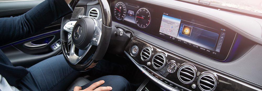 commercial auto insurance Everett WV