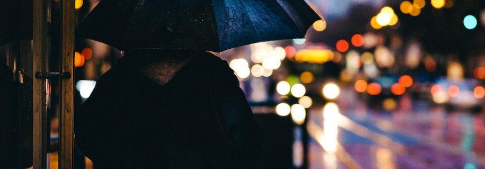 commercial umbrella insurance Everett WV