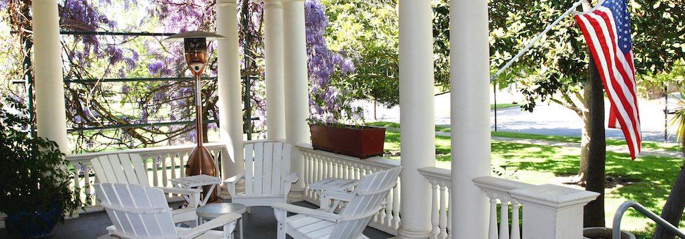 homeowners insurance Everett WV