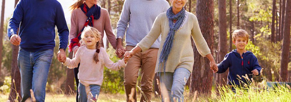 life insurance Everett WV