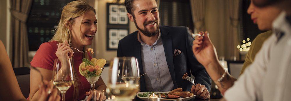 restaurant insurance Everett WV