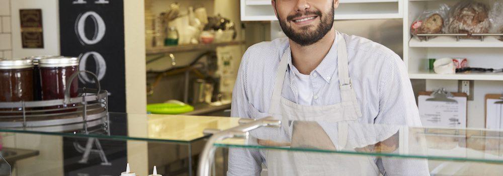 business property insurance Everett WV